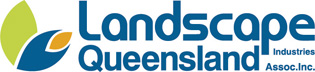 Landscape-Queensland-Industries-Assoc.-Inc